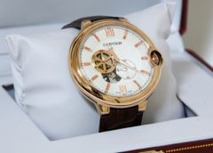 My Journey With Wonderful Watches